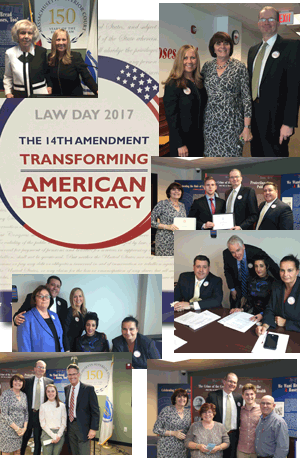 Law Day 2017